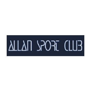 http://www.allansport.be/general/accueil.asp