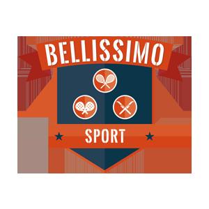 https://www.magasin-sport.brussels/
